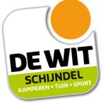 DeWit_signature_3